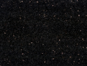 Steen Black Galaxy